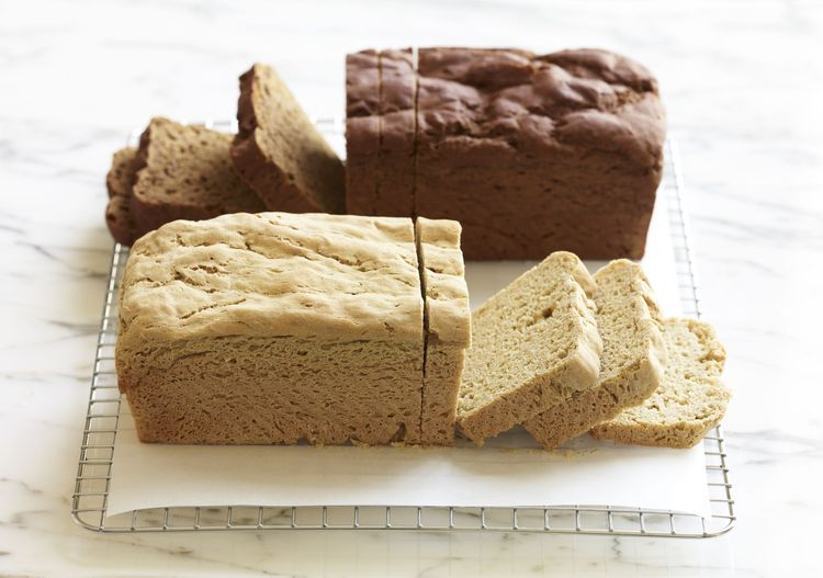 How to Use Expandex in GlutenFree Recipes Best gluten