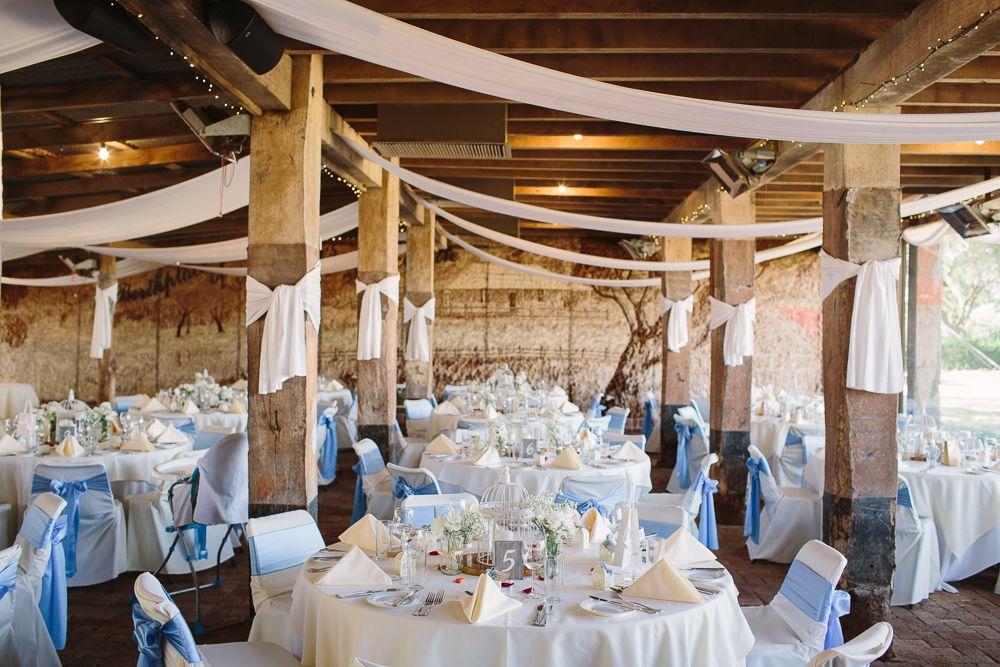 Thesignificantspace Com Sydney Wedding Vintage Wedding Photography Rustic Wedding Venues