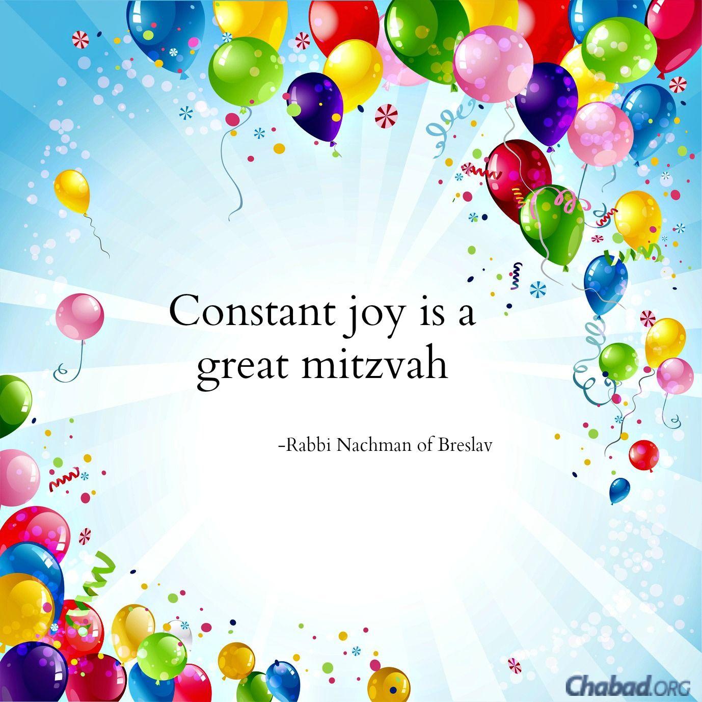 Joyous inspiration jewish thingsjewish ways pinterest judaism joyous inspiration jewish proverbsjewish quotesjewish kristyandbryce Images
