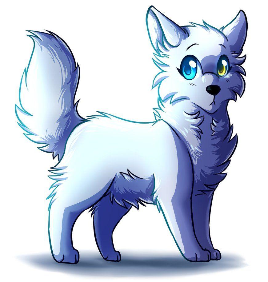 Omg Lumine Is Soooooo Adorable I Want To Adopt Him T T You