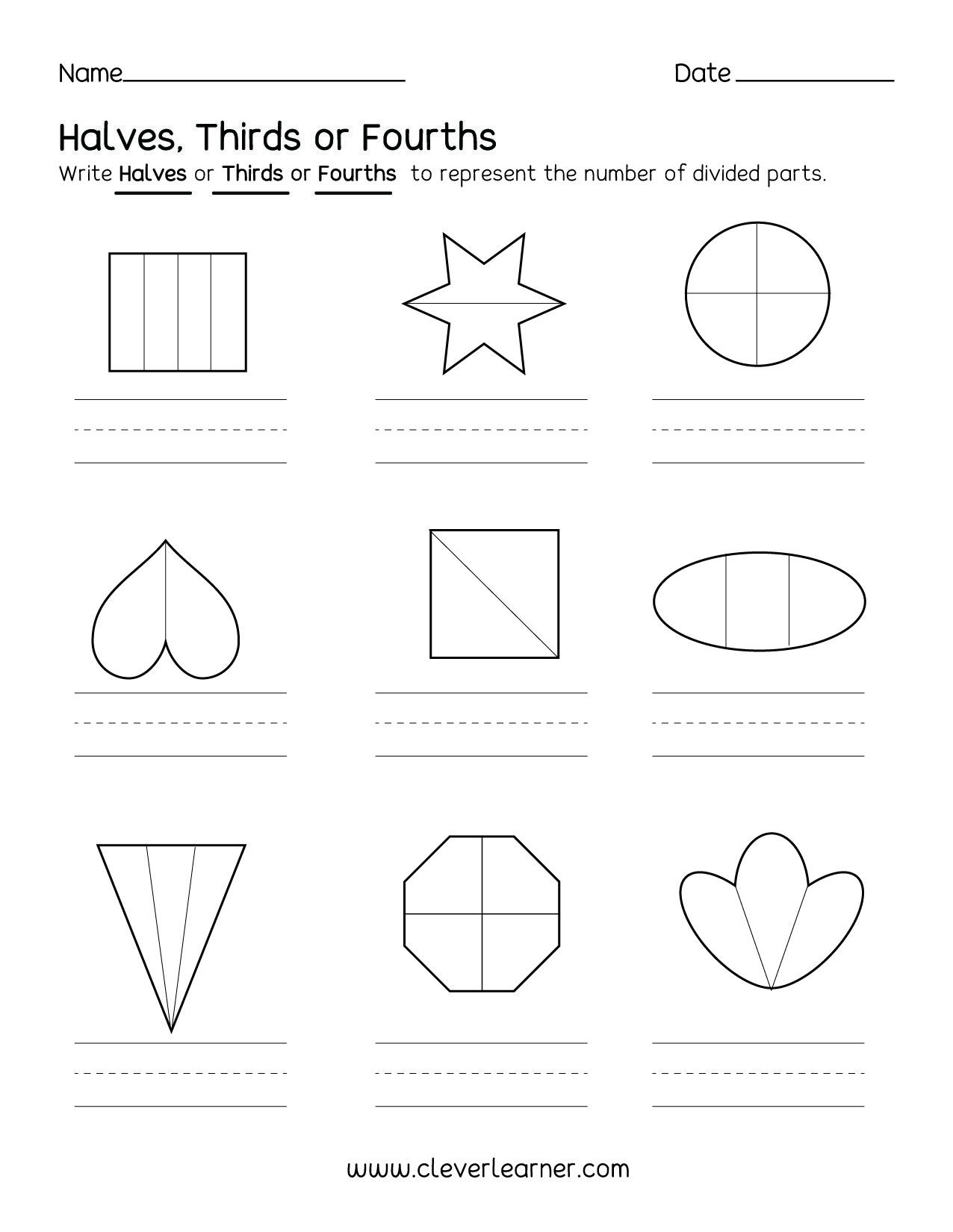 Pin by sharon on r3 Worksheets, Worksheet template