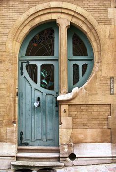 interesting doors and windows google search