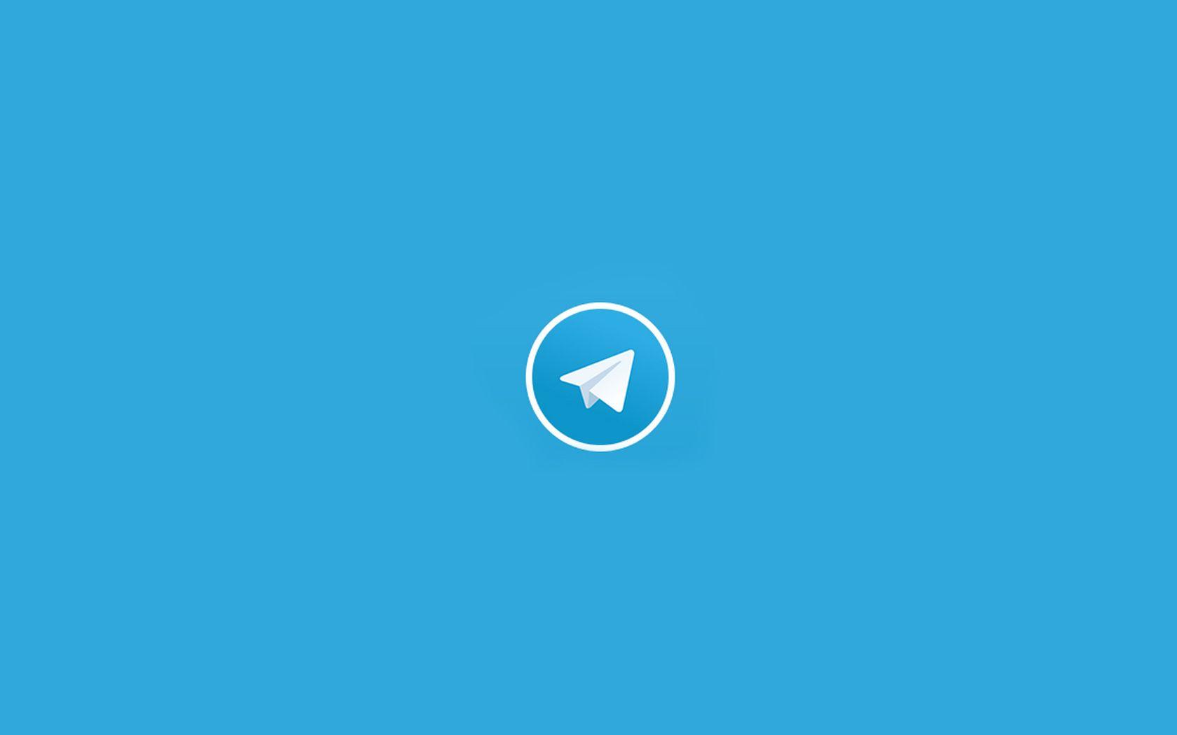 Telegram Messenger App Design archives Telegram app