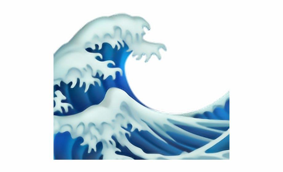 Resultados Da Pesquisa De Imagens Do Google Para Https Img Pngio Com Emoji Emojis Emojiiphone Iphoneemoji Iphone Iphone Wave E Emoji Imagens Do Google Emojis