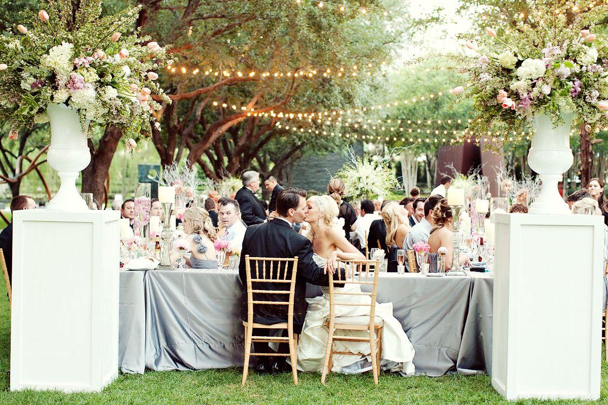 38 Amazing Wedding Inspiration From Perez Photography