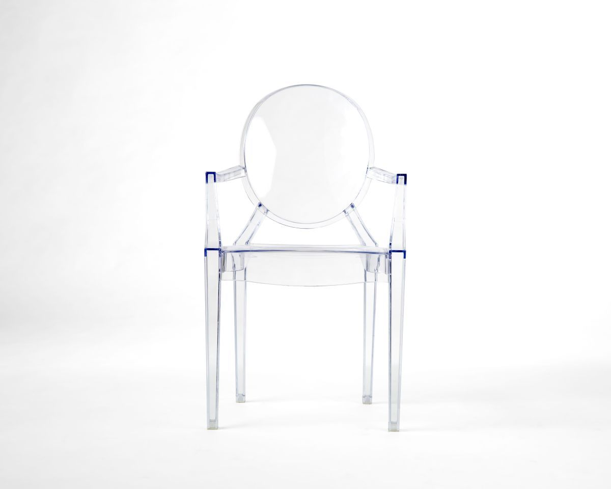 Ghost armchair louis rove concepts rove classics mid
