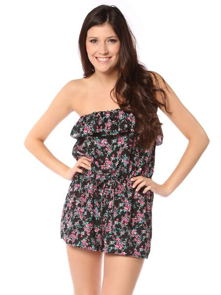 030f2256706d  22.99 Rompers