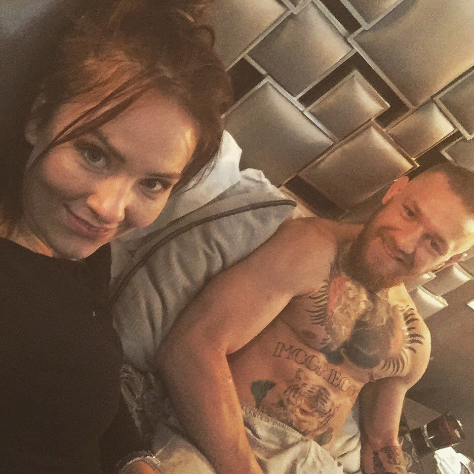 Snapchat Carrie Kirsten nudes (56 photo), Bikini