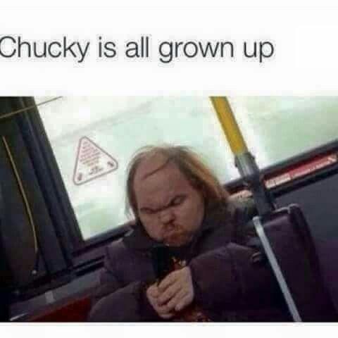 Lollololhahahaha