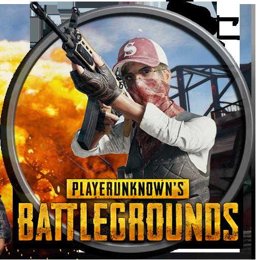 Crackshot (Featured) Fortnite, Figurines, Battle