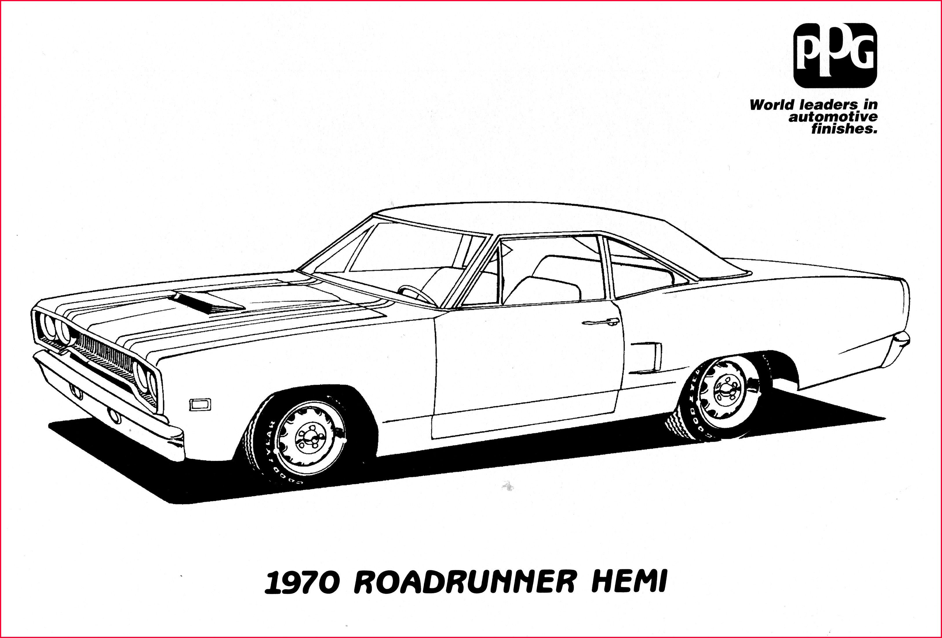 Dodge Charger Coloring Page Free Http Www Wallpaperartdesignhd Us Dodge Charger Coloring Page Free 47410 Cars Coloring Pages Old Classic Cars Old School Cars