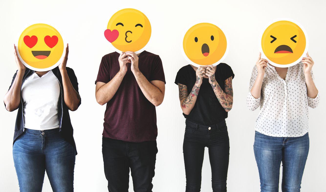 Tinder, Happn, Feels… voici les meilleures applis de rencontre en 2020