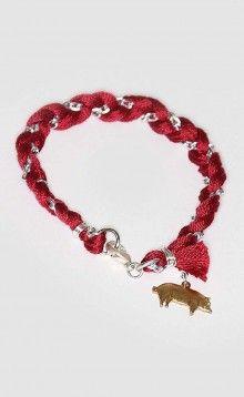 charm bracelet            $85      Add to Tote                            LOVE Texas – maroon            $32      Select options                            SEC Charm Bracelets – University of Arkansas            $29      Add to Tote                            Arkansas Cowboy T-Shirt            $32      Select options