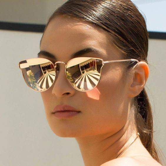 46 spectacular women s sunglasses trend 2018 women accessories jewelry ideas trends. Black Bedroom Furniture Sets. Home Design Ideas