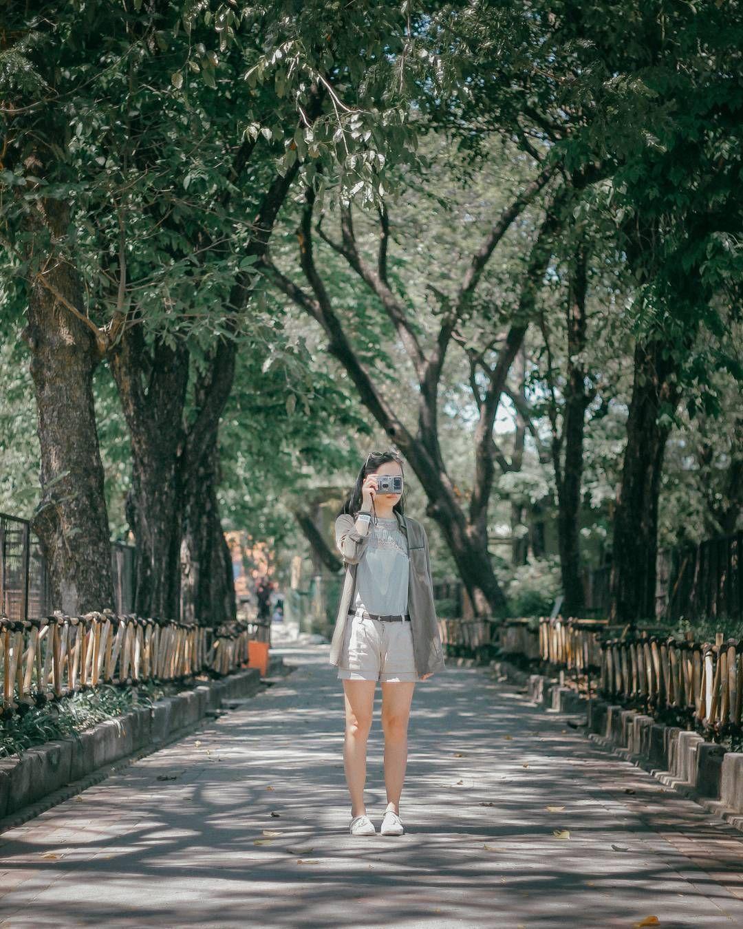 Daftar Online Kebun Binatang Surabaya