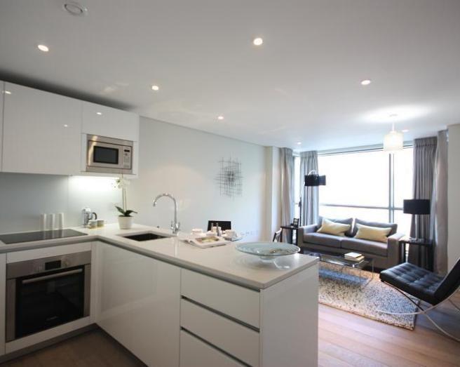 Small Apartment Kitchen Living Room Design Variant Living Open Plan Kitchen Living Room Living Room And Kitchen Design Living Room Kitchen
