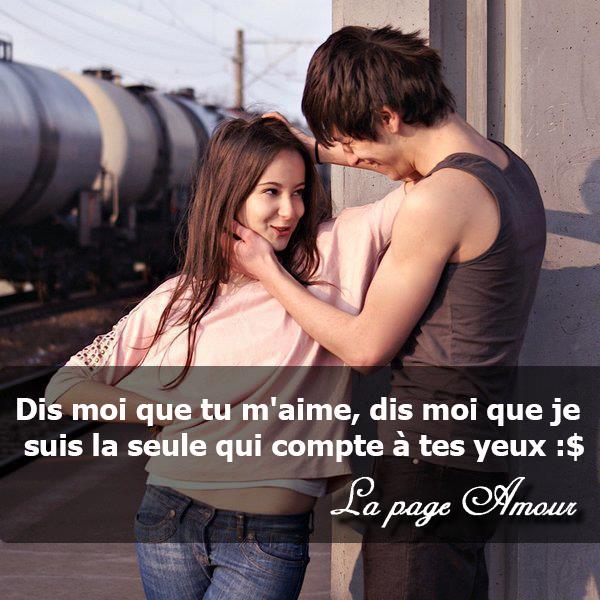 Image Damour Romantique Belle Citation Amour Amour