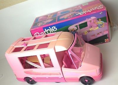 Barbie Mobili ~ 73 best barbie doll collections images on pinterest toys barbie