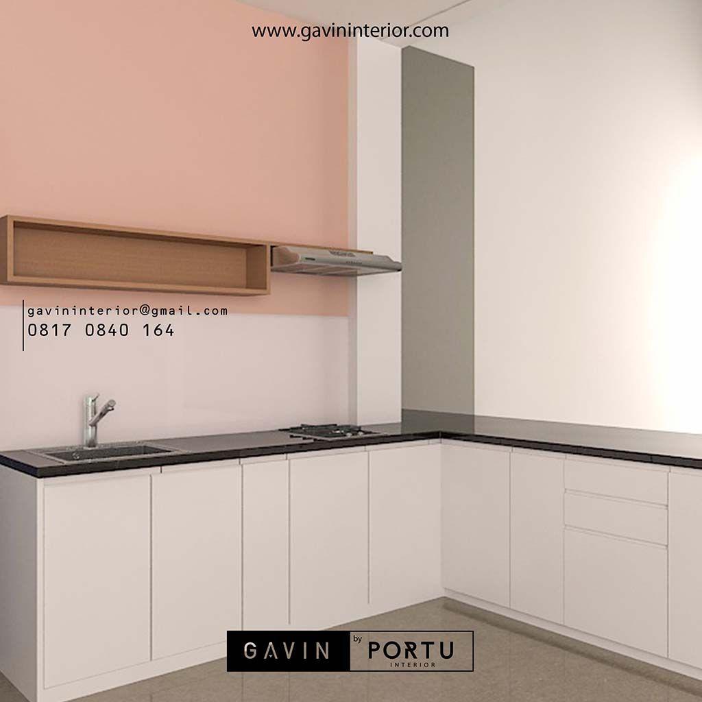 100 Beli Kitchen Set Ideas In 2021 Kitchen Sets Kitchen Home Decor