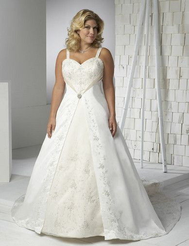 Heart Bodice Bridesmaid Dresses Plus Size Wedding Dresses Plus Size Plus Size Wedding Gowns