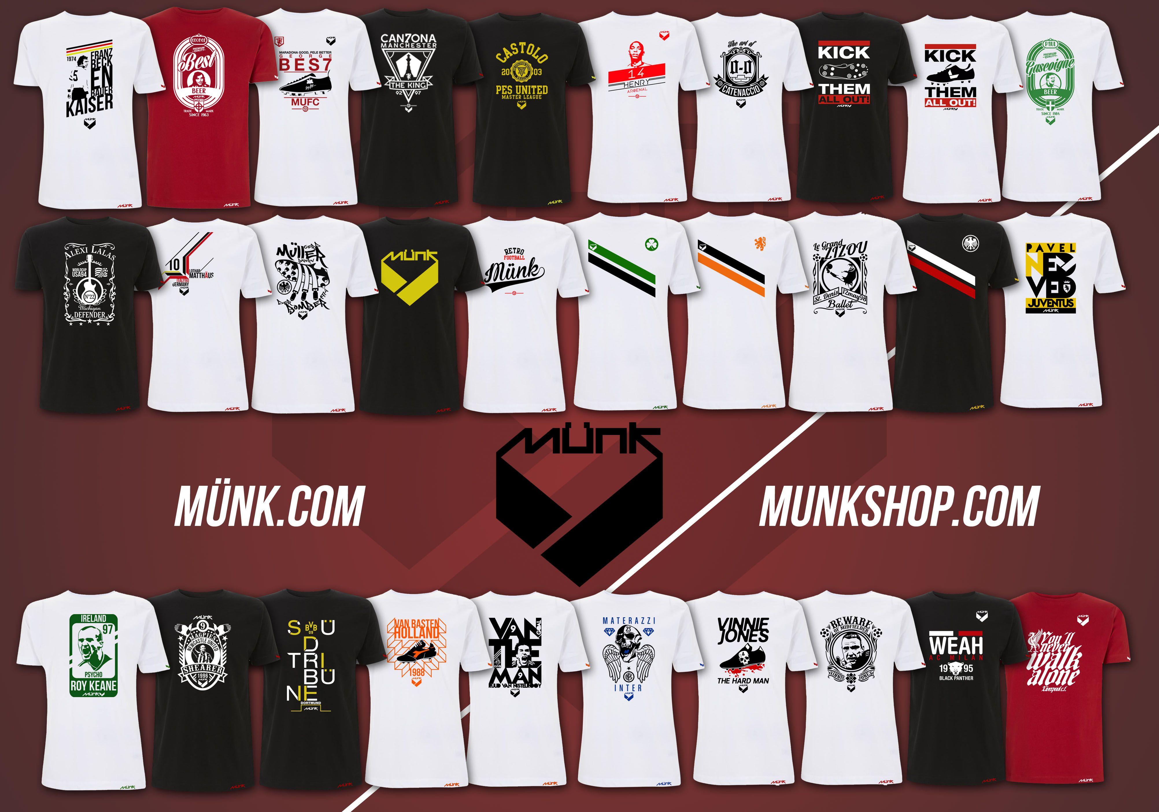 tienda camisetas futbol retro madrid