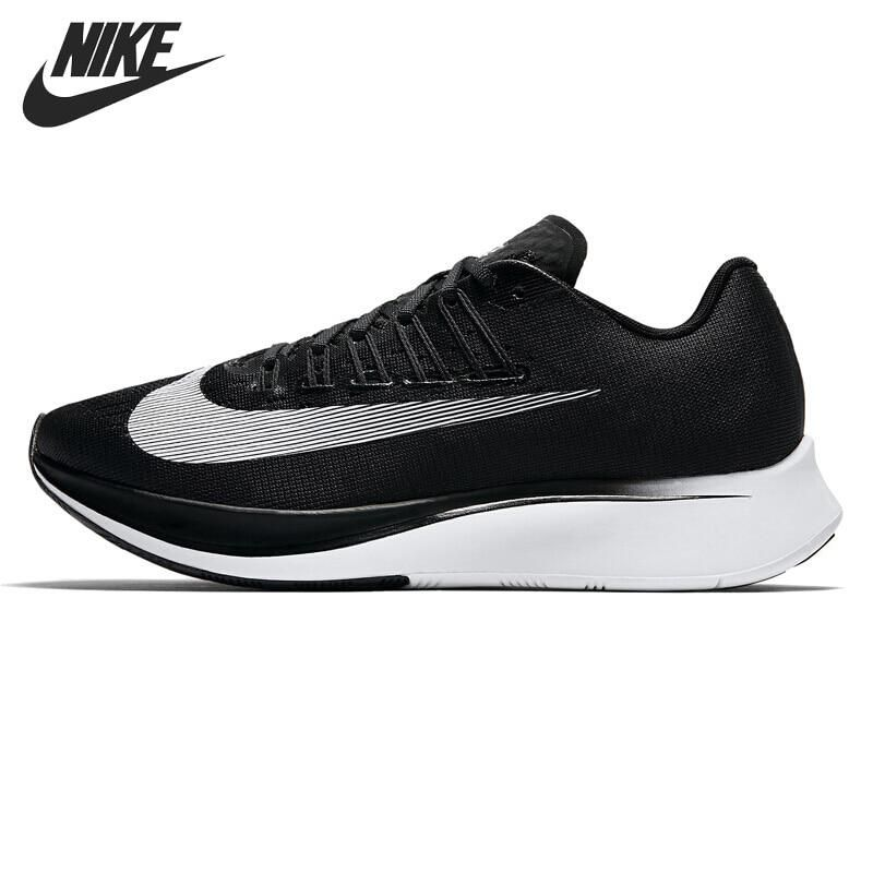 e45dfd47c5eb1 NIKE AIR ZOOM PEGASUS 34 GEM Women s Running Shoes i 2019