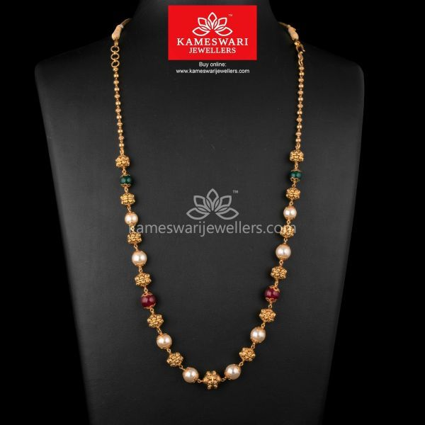 20++ Online gold jewelry stores in usa information