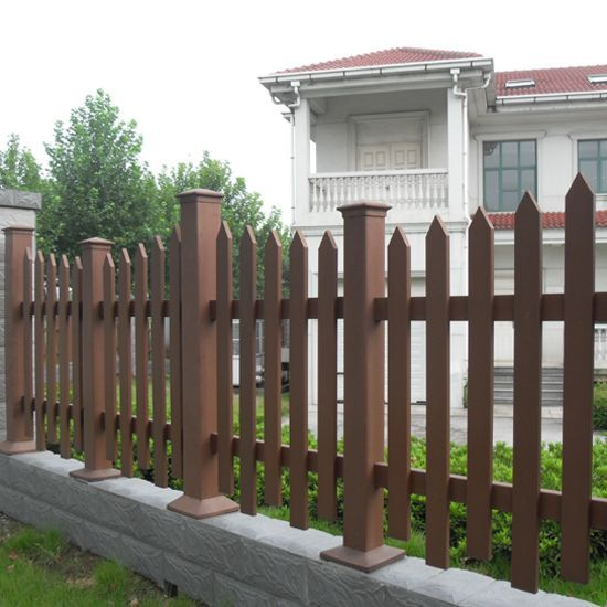 British WPC fence for sale | Fencing for sale, Outdoor ...