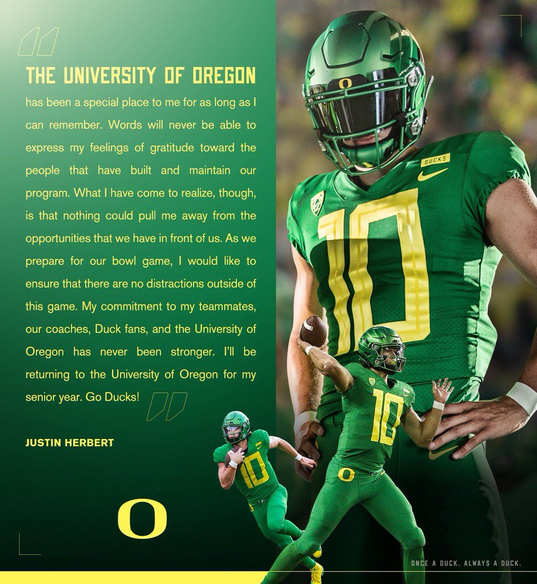 Oregon Football On Twitter Oregon Football Oregon Ducks