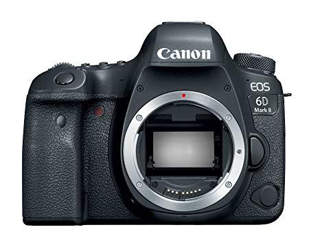 Dslr For Video 4k Eos 1d C Canon Cinema Eos Camera Lenses Canon Camera Photography Camera Hacks
