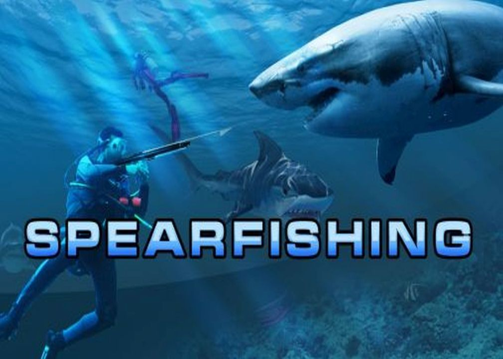Hunter Underwater Spearfishing : Money Mod : Download APK - APK Game Zone - Free Android Games :: Download APK Mods!