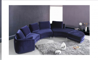 Pin On Luxury Sofa Sets