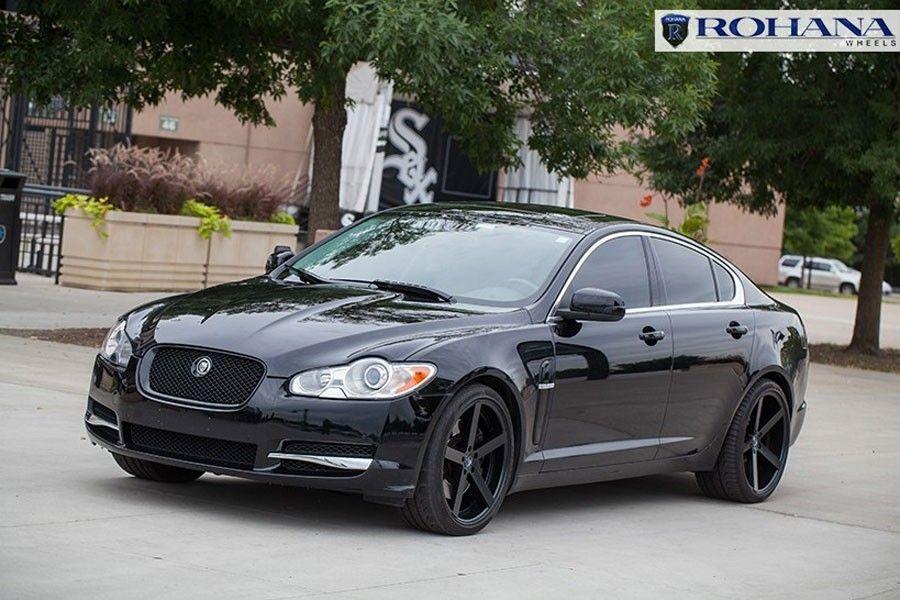 Pin By Tumelo Mokoena On Cars Jaguar Xf Black Jaguar Car Jaguar Car