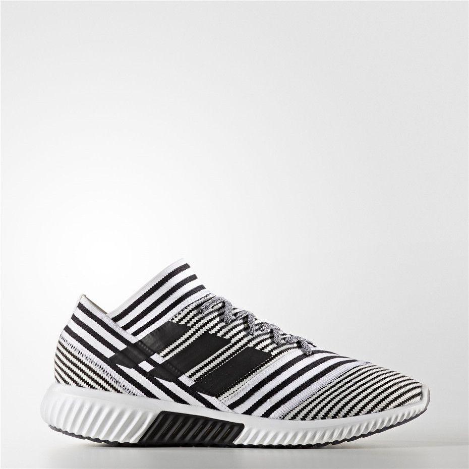 tenisky pro levné plný rozsah specifikací Zvyk adidas
