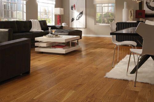 NYC Floor Pro Inc. - Sanding & Refinishing