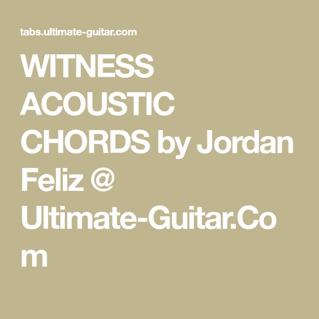 air jordan 23 old love chords