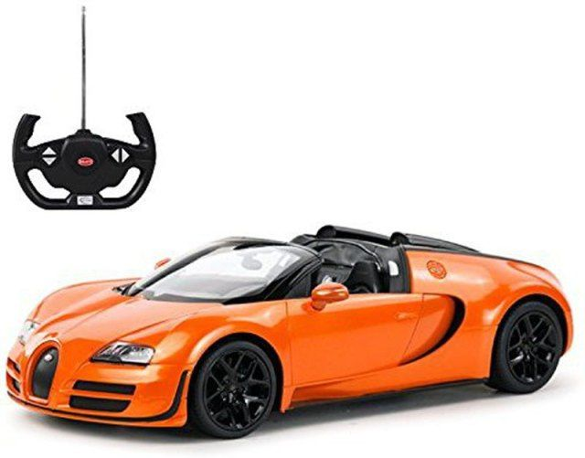 Top 10 Remote Controlled Racing Toy Cars Below 2000 Inr Remote