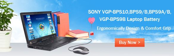 Sony-VGP-BPS10-laptop-battery