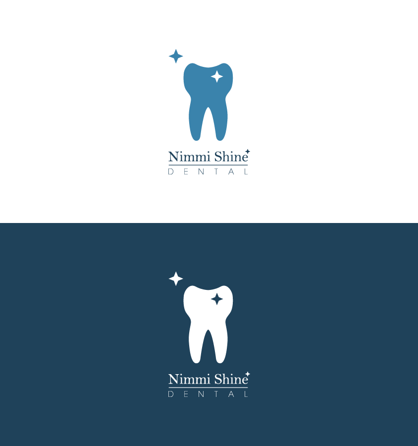 17 Best images about Orthodontic logos on Pinterest | Smile, Logos ...