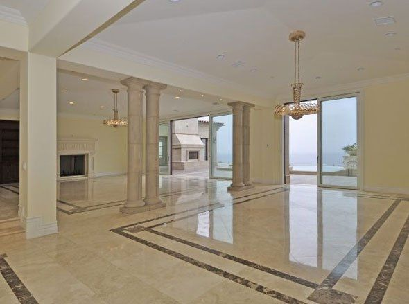17 Best images about MARBLE on Pinterest Sarah richardson Master bath and  Carrara marble  17. Room Floor Marble Design