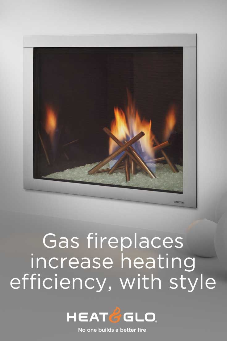 3 reasons fireplaces will never go out of style gas fireplace