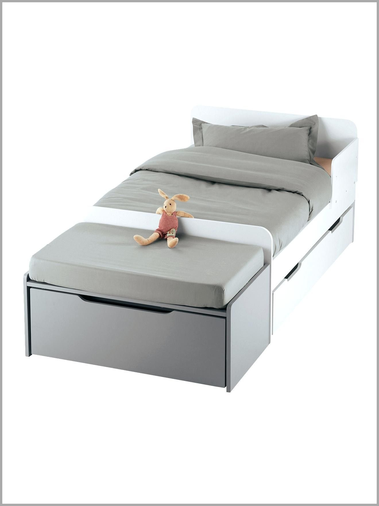 Best Of Sommier Electrique 80x200 Ikea Furniture Alinea Bed