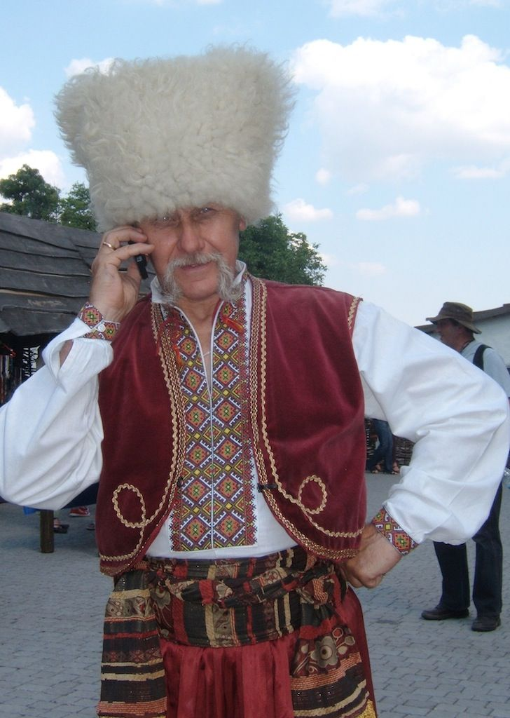 UKRAINE PLEASE CALL GOD IN JESUS