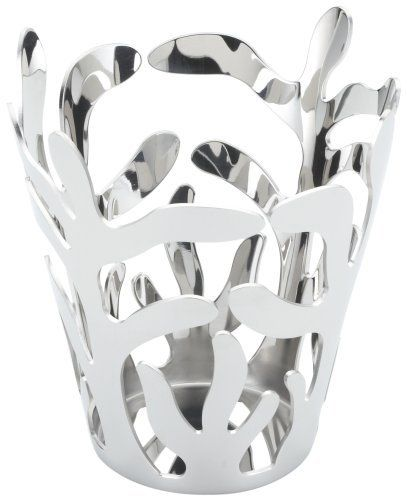 Mediterraneo Toothbrush Holder By Emma Silvestris By Alessi,  Http://www.amazon Design