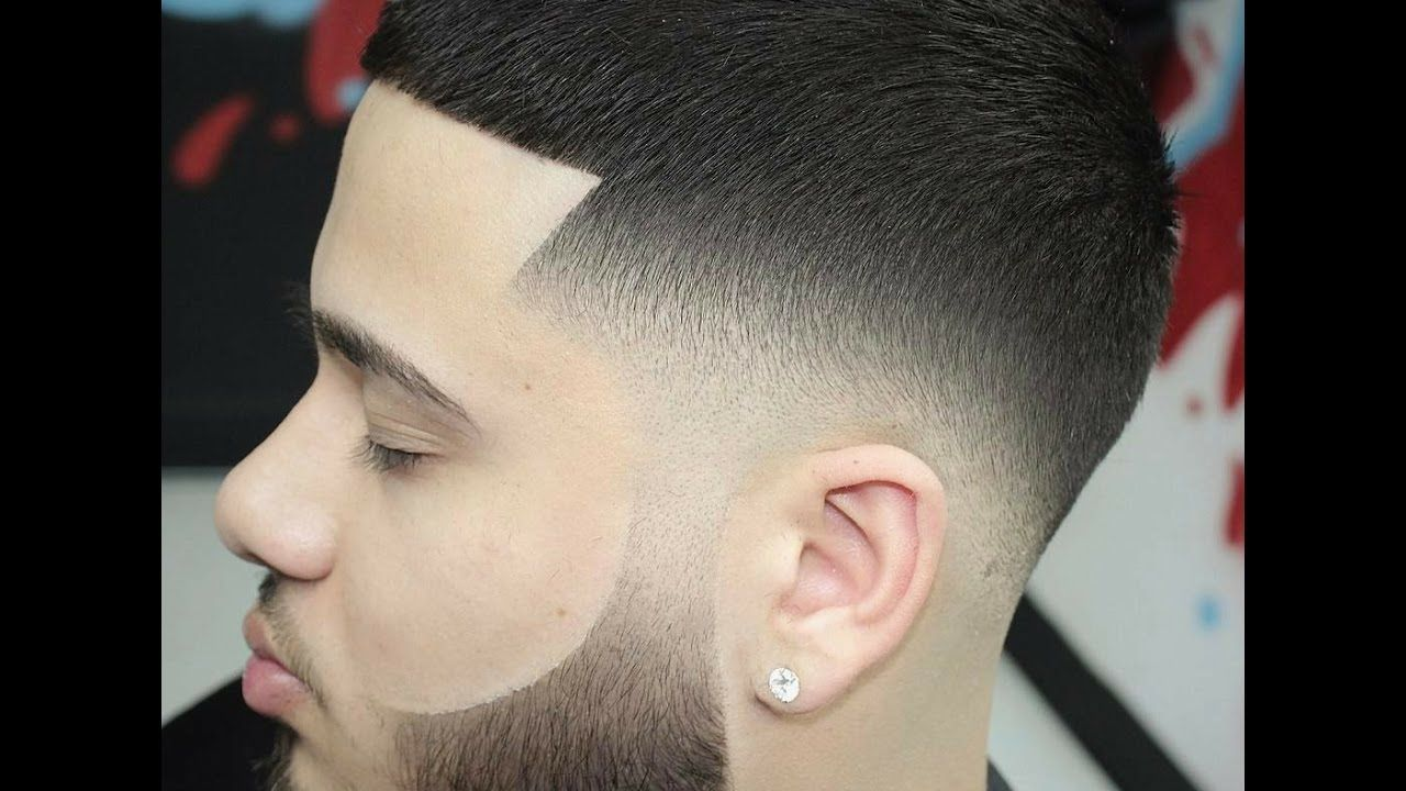 best barbers in the world 2017/haircut designs and hairstyles
