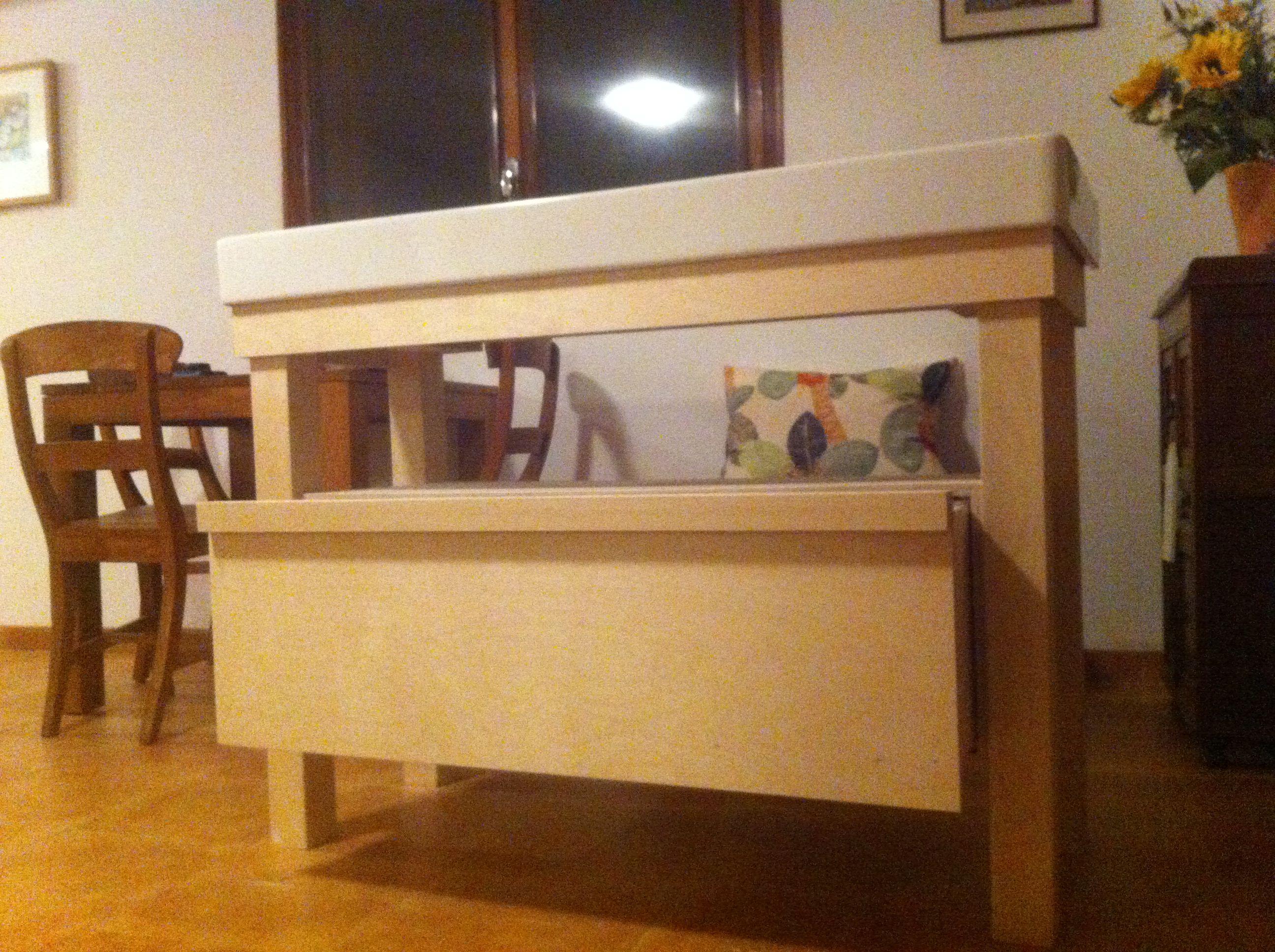 Berken Multiplex Badkamer : Badkamer meubel berken multiplex interieur furniture handmade