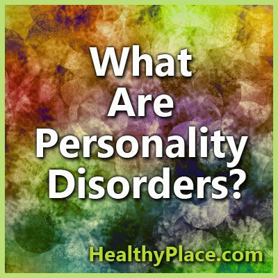 borderline personality disorder overview of an Topic overview what is borderline personality disorder borderline personality  disorder is a mental illness that causes intense mood swings, impulsive.