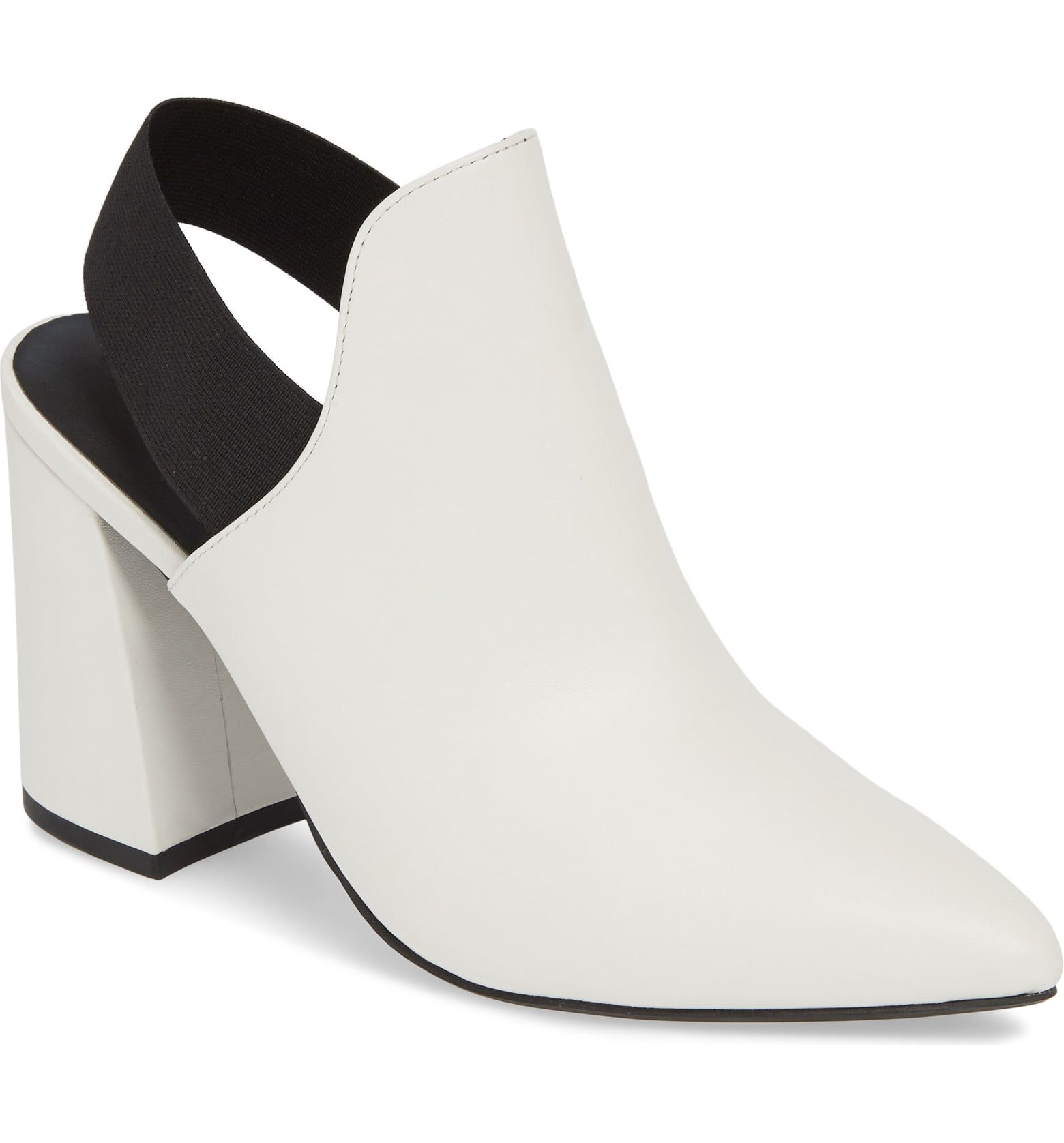 Bridal Shoes At Nordstrom: Pin On Baller Wedding Shoes For Eva