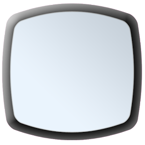 Mirror app for Android Free Download - Go4MobileApps com