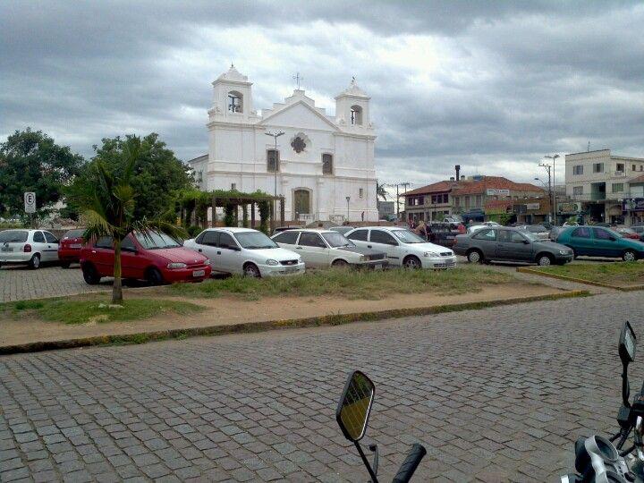 Viamão Rio Grande do Sul fonte: i.pinimg.com